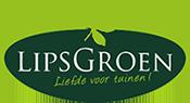 LipsGroen Hoveniers Logo